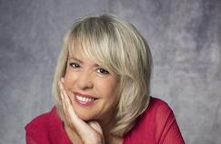 Découvrez votre horoscope gratuit de la semaine du 30 juin au 6 juillet par Christine Haas