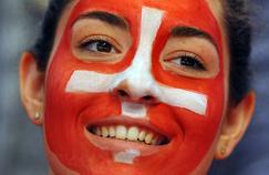 La France peut-elle s'inspirer du miracle économique suisse?
