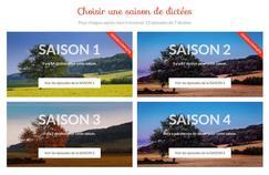 Langue française: la résistance s'organise sur le Net