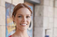 Maëva Coucke: «La vie de Miss France continue même sans écharpe»
