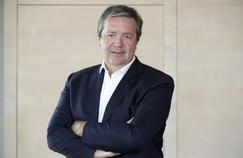 Thomas Saunier: «La clé est de ne jamais laisser le doute s'installer»