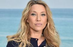 Laura Smet tourne La Garçonne pour France 2