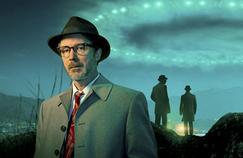 Warner TV fait le plein de séries pour 2019-2020