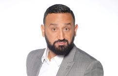 Cyril Hanouna débarque le week-end sur C8