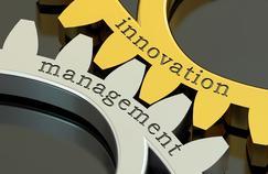 Pour 90% des dirigeants, l'innovation managériale n'est pas une priorité