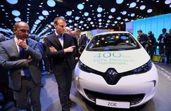 Peut-on «en même temps» fermer des centrales nucléaires et alimenter les voitures électriques?