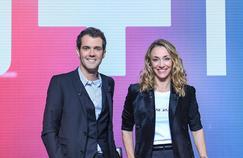 J+1: Canal+ arrête son émission foot