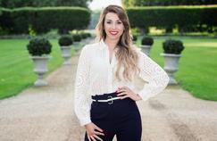 4 Mariages pour 1 lune de miel : TF1 engage une experte