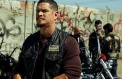 Mayans M.C.: le nouveau gang de motards arrive sur Canal+