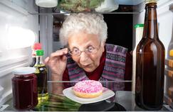Le diabète est associé à des risques cardio-vasculaires graves