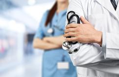 Ne plus avoir peur devant son médecin, mode d'emploi
