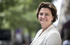 Karien van Gennip: «Je discute, j'explique»