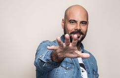 Marco D'Amore (Gomorra): «Je n'ai jamais pris un flingue!»