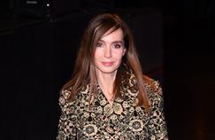 Anne Parillaud dans une série médicale sur TF1