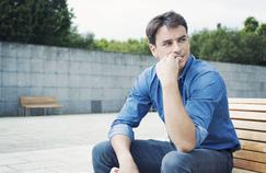 Julian Bugier: «On fait le métier de journaliste pour les autres»