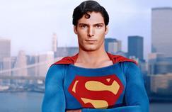 Le film à voir ce soir : Superman 2