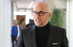 «Jamais invité» aux Francofolies, Pascal Obispo se met en colère