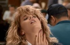 Quand Harry rencontre Sally: un concours d'orgasme simulé pour les 30 ans du film culte