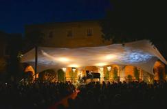 À Nice, le Classic Live va crescendo