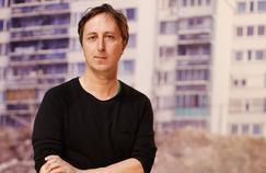 Le directeur du Théâtre des Amandiers, en conflit avec la mairie, partira fin 2020