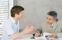 Les managers, fonction mal-aimée des salariés... mais à laquelle tous aspirent