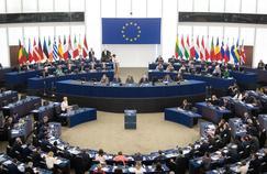 Le pari à haut risque des Vingt-Huit a compliqué l'élection d'Ursula von der Leyen à la tête de l'UE