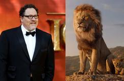 Le Roi Lion: «Je veux servir les fans avant tout», explique le réalisateur Jon Favreau