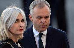 L'éditorial du Figaro: «François de Rugy pour l'exemple»