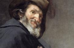 Lucien de Samosate, le précurseur des voyages extraordinaires
