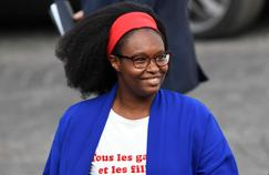 Ni homard, ni kébab: cette France qu'oublient les macronistes