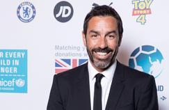 Football : Canal+ recrute Pirès, Landreau et Aliadière