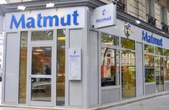 La Matmut mise sur des partenariats pour grandir