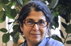 Les dessous de l'arrestation de la chercheuse franco-iranienne à Téhéran