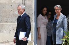 Arnaud Benedetti: «La démission de Rugy est une victoire républicaine et une défaite de la com»