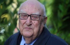 Mort d'Andrea Camilleri: polar, roman historique... ses cinq livres incontournables