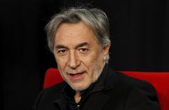 Richard Berry avocat pour La loi de Damien sur France 3