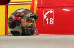 Ces interventions des pompiers désormais facturées