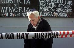 25ème anniversaire de l'attentat le plus meurtrier d'Argentine : où en est l'enquête?