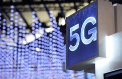 5G: «Nous n'avons aucune stratégie globale!»