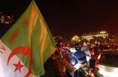 François d'Orcival: «Quand le football sert de prétexte à l'émeute»
