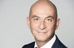 LCI confie un magazine à François Lenglet