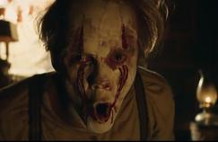 Découvrez la bande-annonce de Ça 2... et un clown plus terrifiant que jamais