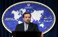 Détroit d'Ormuz: Washington et Téhéran ferraillent