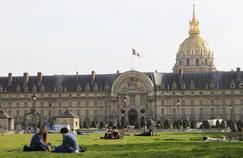 Testez vos connaissances sur le Paris de Louis XIV