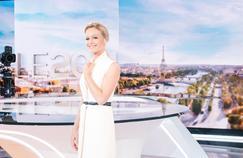 Les actions positives des Français en lumière sur TF1