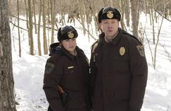 Fargo: série noire pour nuits blanches sur France2