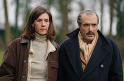 Doria Tillier: l'ex-miss météo de Canal+ a tout d'une grande