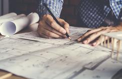 Connaissez-vous ces termes d'architecture?