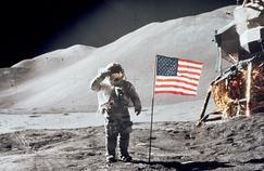 Les conquérants de l'espace, un documentaire saisissant sur France 5