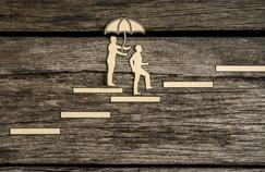 L'assurance-vie tend à devenir plus élitiste